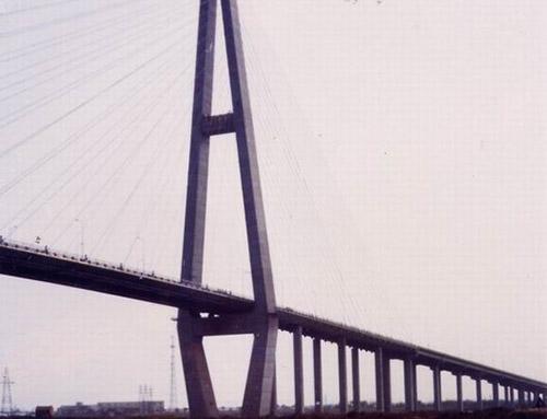 天津海河大桥