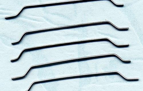 钢纤维对混凝土的抗压强度作用