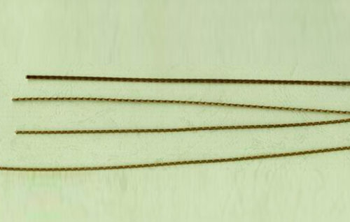 SUTC专用钢纤维