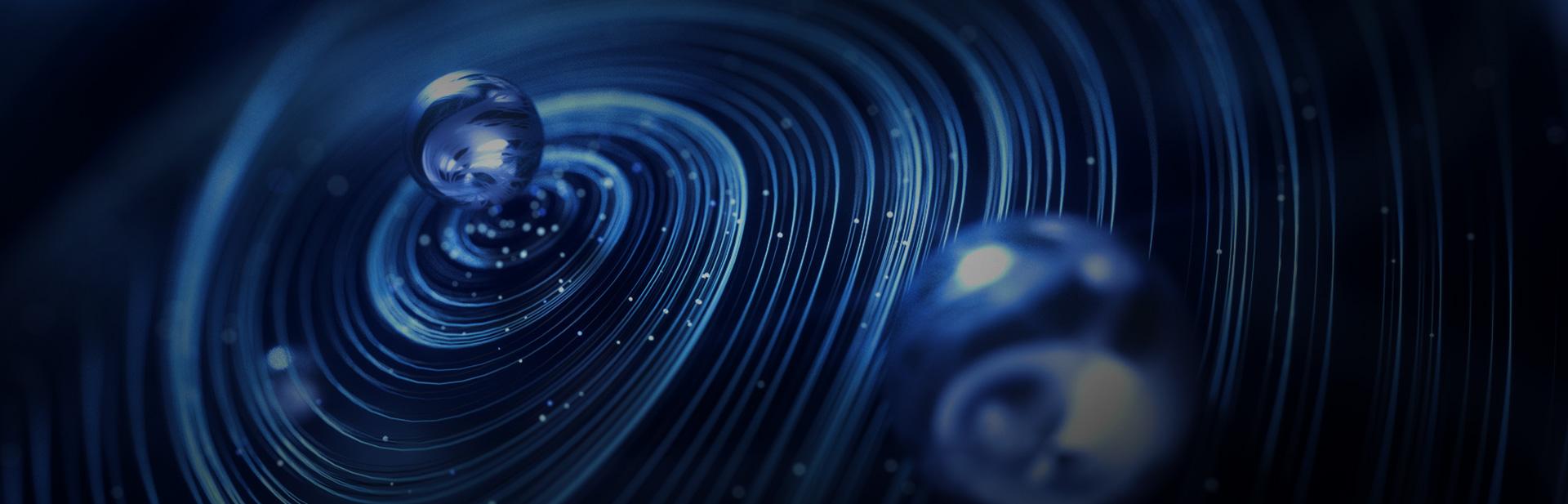 辽宁钢纤维
